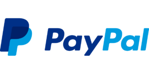 paypal-784404_1280